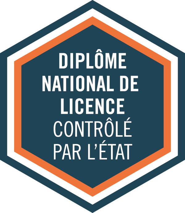 Badge Licence