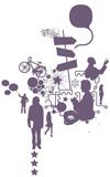 logo lycées
